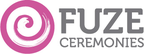 Fuze Ceremonies reviews