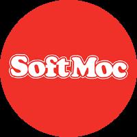 SoftMoc şərhlər