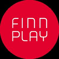 Finnplay avaliações