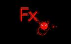 Fx Demon reviews