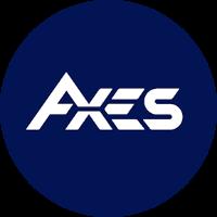 axes.co bewertungen