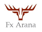 Fxarana reviews