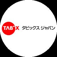 Tabix.co.jp bewertungen