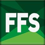 FX-Financial Ltd reviews