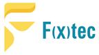 Fxtec reviews