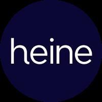 Heine.ch bewertungen