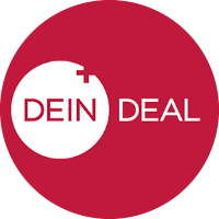 DeinDeal.ch reviews