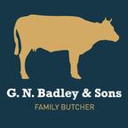 G. N. Badley & Sons - Family Butchers reviews