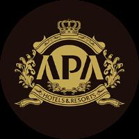 Apa Hotel bewertungen