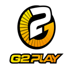 G2PLAY.NET reviews
