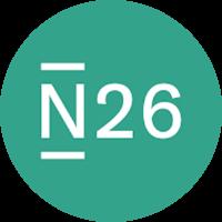 N26 reseñas