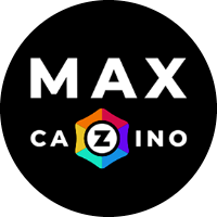 Max Cazino reviews