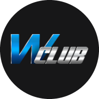 WClub reviews