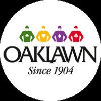 Oaklawn reviews