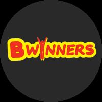 Bwinners.net reviews