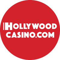 Hollywood Casino reviews