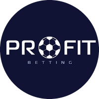 Profitbet reviews