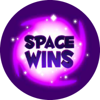 Space Wins reviews