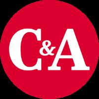 C&A bewertungen