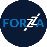 Forzza reviews