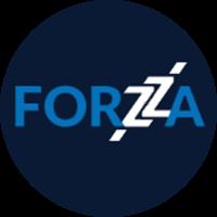 Forzza Opinie