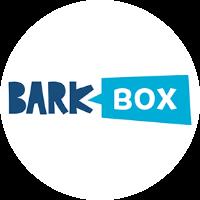 BarkBox reviews