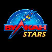 Vulkan Star reviews