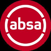Absa rəyləri