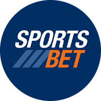 Sportsbet.co.za reseñas
