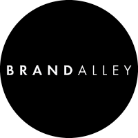 BrandAlley UK reviews