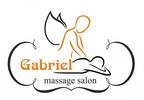 Gabriel Massage Salon reviews