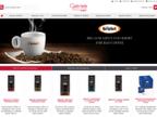 Gabriele Coffee reviews