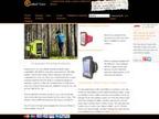 Gadget Case reviews