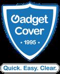 Gadget Cover reviews