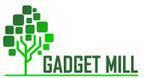 Gadget Mill reviews