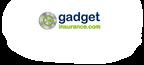 GadgetInsurance.com reviews