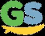 GadgetSail reviews