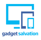 Gadget Salvation reviews