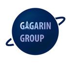 Gagarin Group reviews