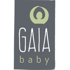 Gaia Baby reviews
