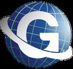 Gainsborough Business Centres reviews