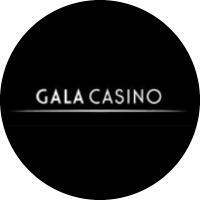 Gala casino reviews