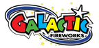 Galactic Fireworks reviews