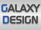 Galaxy Design reviews