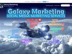 Galaxy Marketing reviews