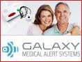 Galaxy Medical Alert Systems reviews