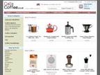Galla Coffee reviews