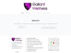 Gallant Wellness reviews