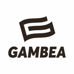GAMBEA® reviews
