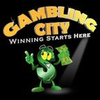 Gambling City bewertungen